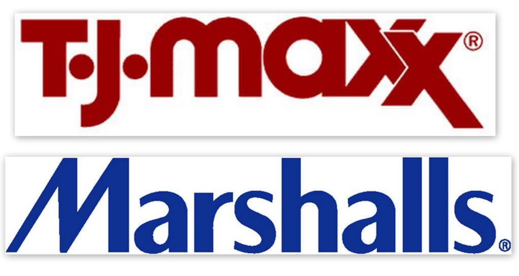 15 reviews of TJ Maxx Home Goods