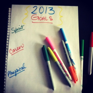 2013_goals_markers