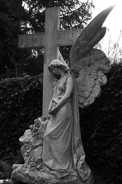 angel_cross