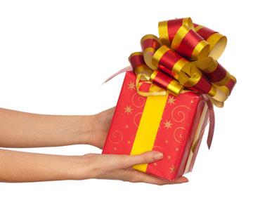 gift_giving