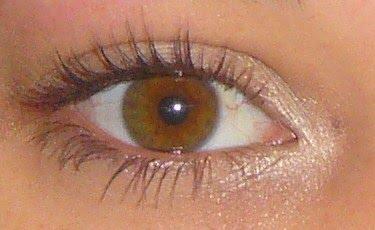 highlighter_innercorner_eye