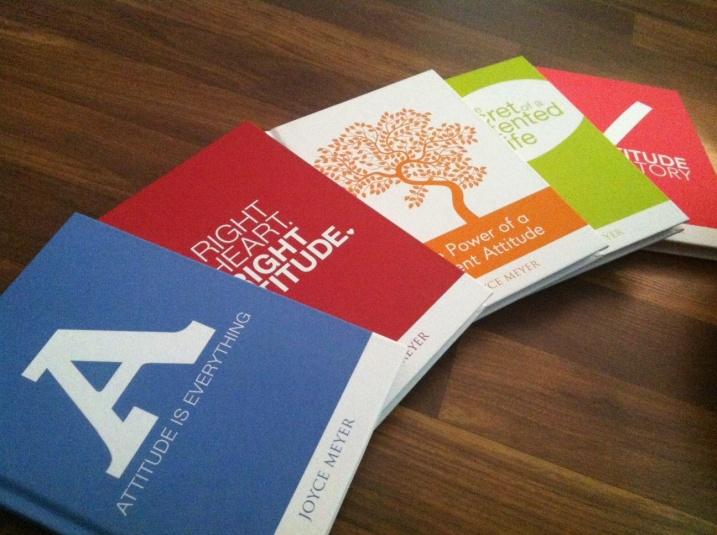 joyemeyer_books2