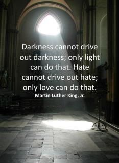 MLK_light_love