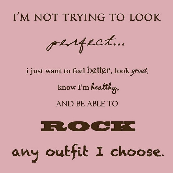 ROCK_anyoutfit