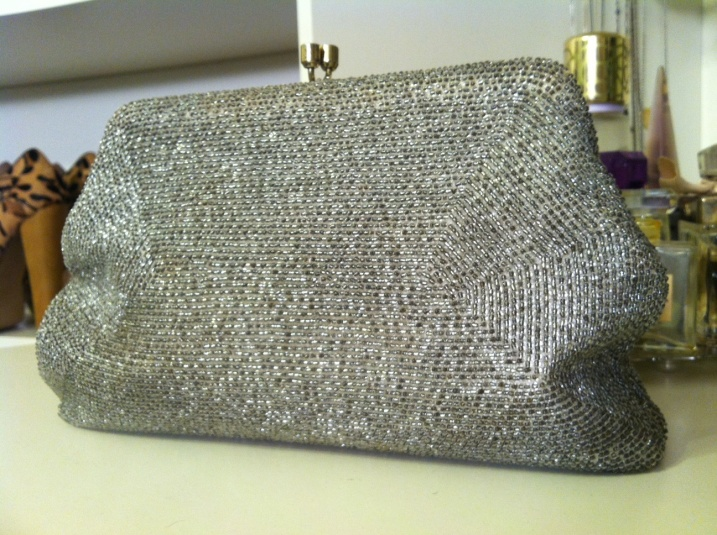 silver_beaded_clutch