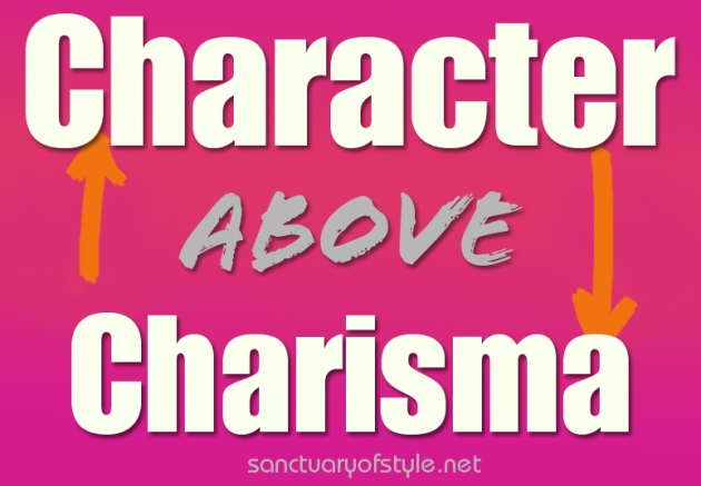 character_above_charisma