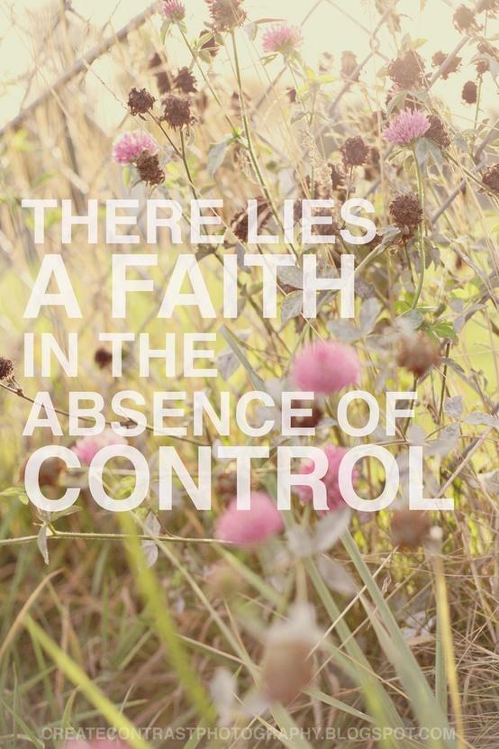 faith_control