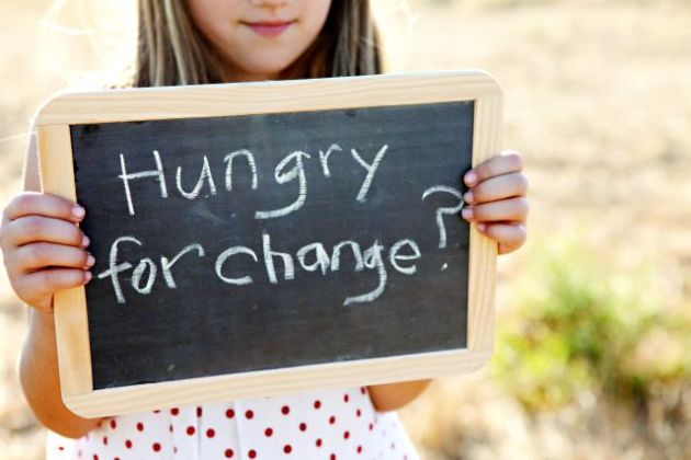 Hungry_for_Change_Chalkboard