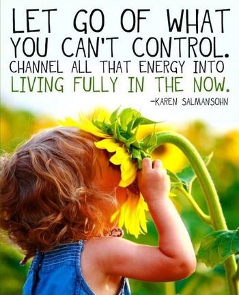 Let_go_control_freak