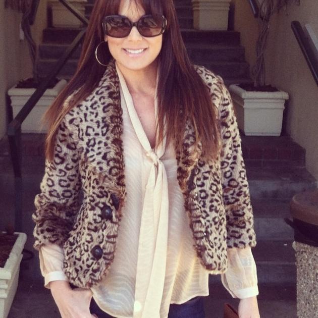 tiff_leopardcoat