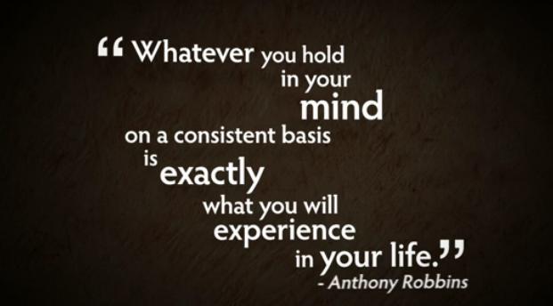 tony_robbins_mind