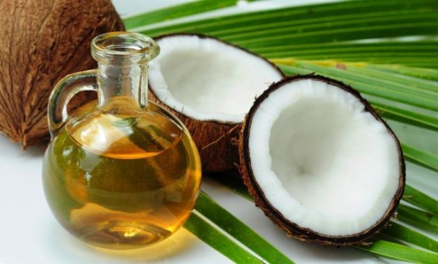 Coconut20oil202