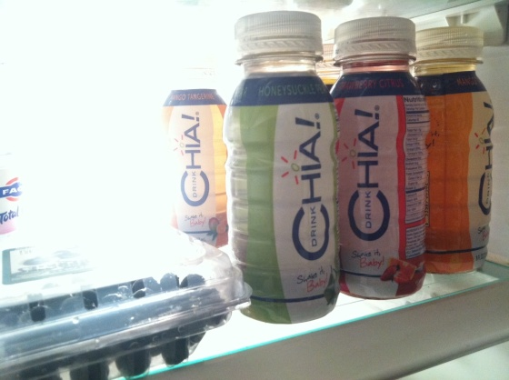 drink_chia_fridge