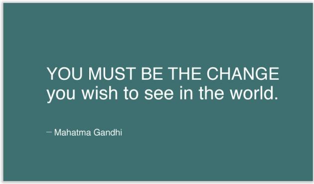 ghandi_change