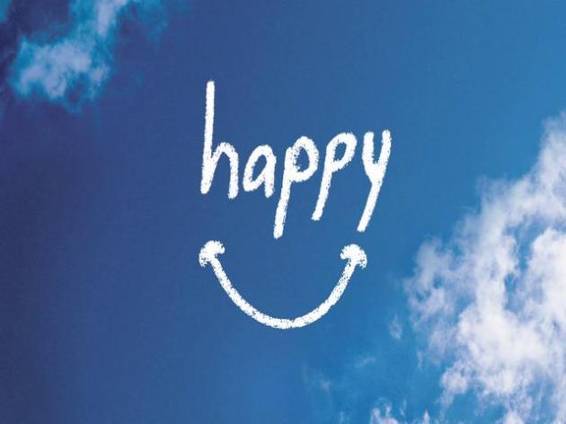 HAPPY_movie