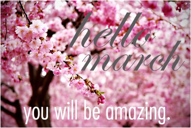 hello_march
