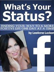 Leeanne_book copy