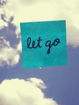 let-go1