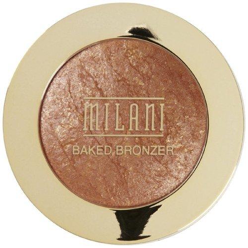milani_baked bronzer