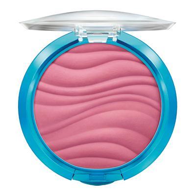 PF_mineral wear blush