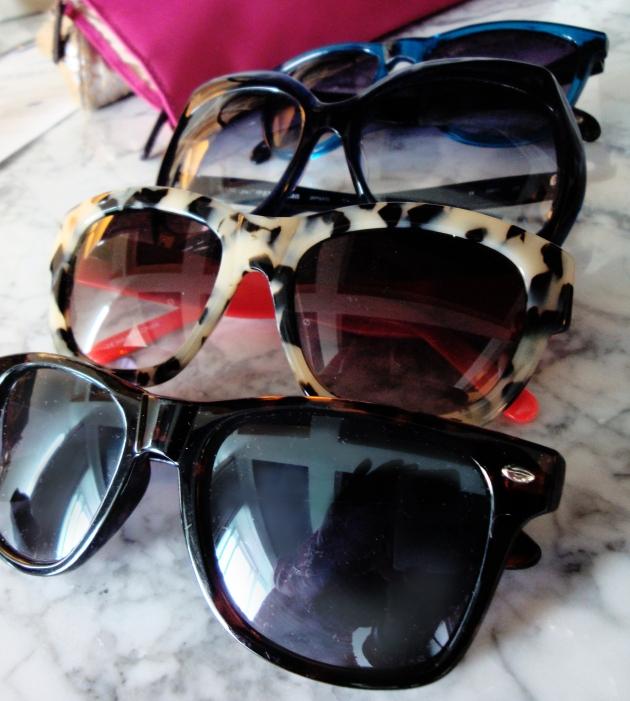Retro_shades