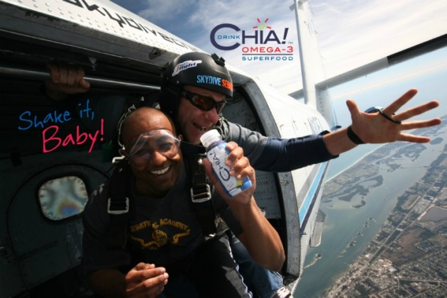 Skydive_Drink_Chia_4