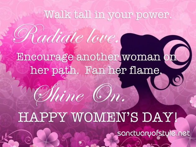 womens-day-wallpaper-2 copy