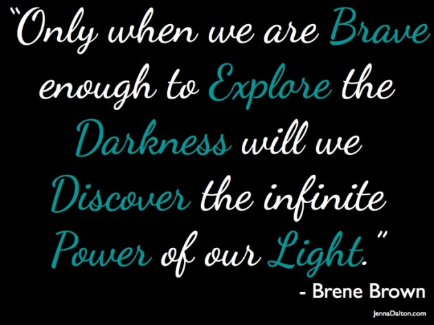 brenebrown_DARKNESS_LIGHT