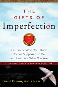 gifts_of_impeorfection