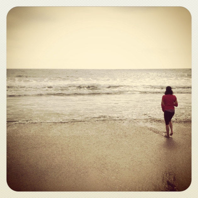 Heidi_beach