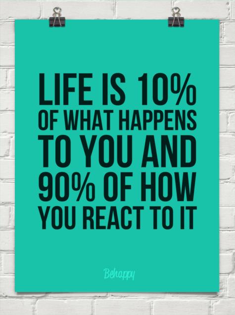 life_10%_90%