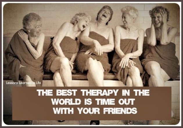 therapy_friends