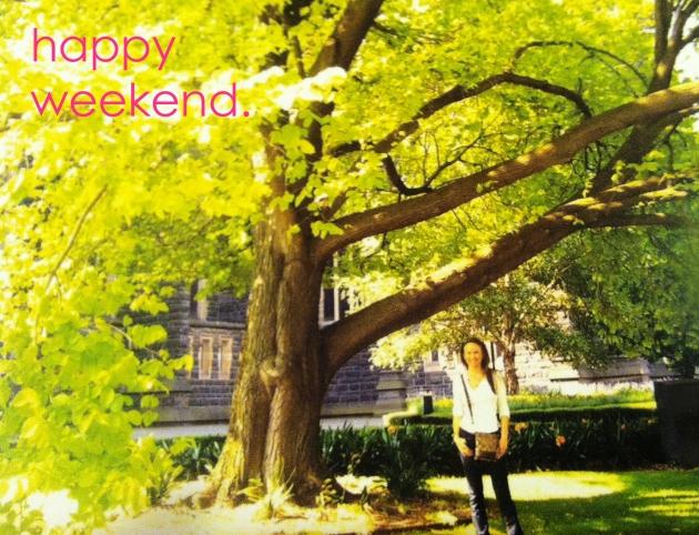 Tiff-goldenelm-happyweekend