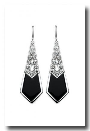 art_deco_earrings