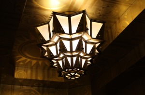 empirestate_artdeco_lights