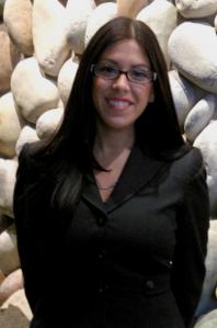 Michelle Pino