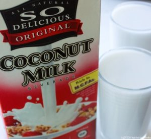coconut-milk-beverage-400-5