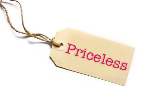 price-tag-priceless copy