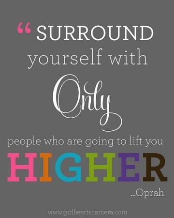 surround_higher_oprah