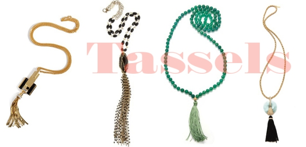 tassel_goldblack copy copy