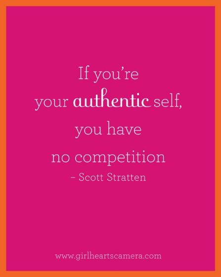 authentic_nocompetition