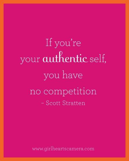 authentic_nocompetition