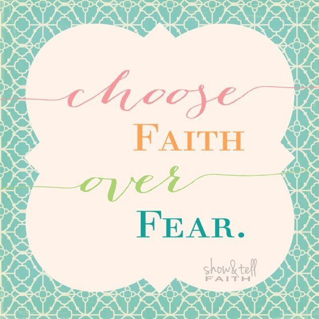 choose_faith