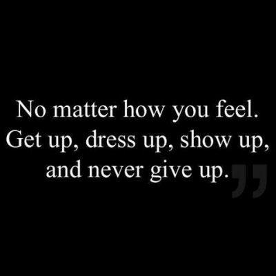 dressup_nevergiveup
