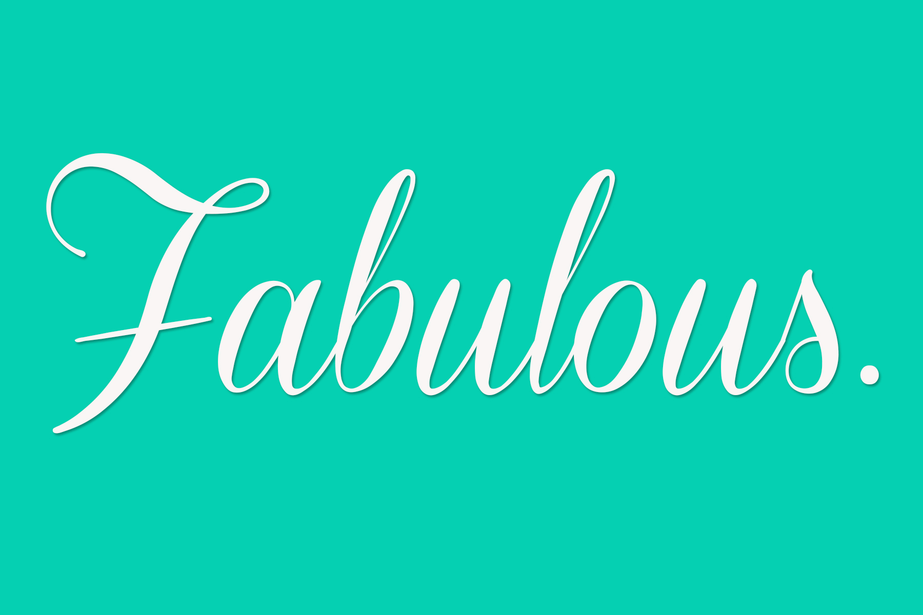 Http Sanctuaryofstyle Net 2013 07 26 5 Ways To Feel Fab From A M To P M Fabulous