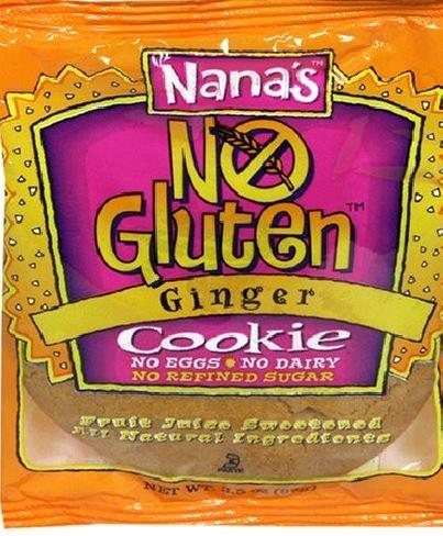 nana_cookie