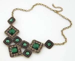 emerald_statement_necklace