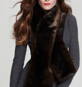 faux_fur_scarf