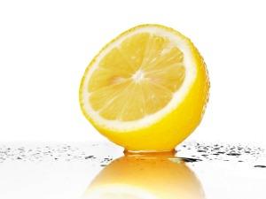 lemon_3228