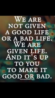 life_good_orbad